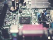 Intel files patent antitrust lawsuit against SoftBank's Fortress