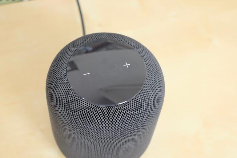 apple-homepod-2.jpg