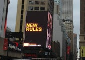 Buildings-New Rules cropped 2New York Nov 2013 cropped 2 photo by Joe McKendrick