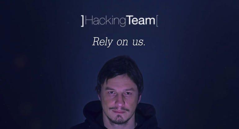 hackingteamscreenshot.png