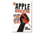 The Apple Revolution: Book review