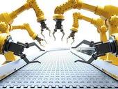 Robot 'rosetta stone' will unify the bots