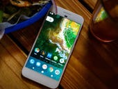 Google's new Pixel phones: LG-made Pixel XL 2 shows up in intriguing FCC filing