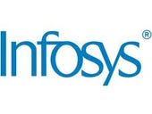 India's tax hunt claims Infosys, demands $105.3 million