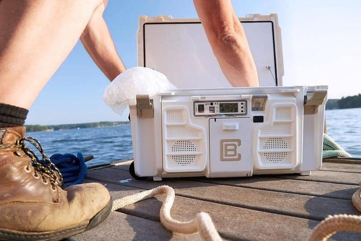 best-cooler-coolbox.jpg