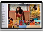 M1 MacBook Air review: After 3 months use, here's what I wish I'd known