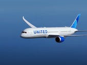 United Airlines is making a huge change that may astound passengers