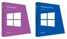 Everything you need to know about your Windows 8.1 upgrade options