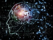 How machine learning and the Internet of Things could transform your business
