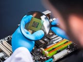 The global chip shortage is creating a new problem: More fake components