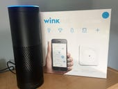 How to turn Amazon Echo into the brains of your smarthome