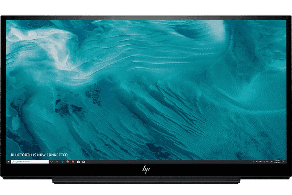 hp-elitedisplay-s14-best-portable-monitor.png