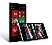 Nokia Lumia 928 and 925 make it clear Microsoft is holding back Nokia innovation