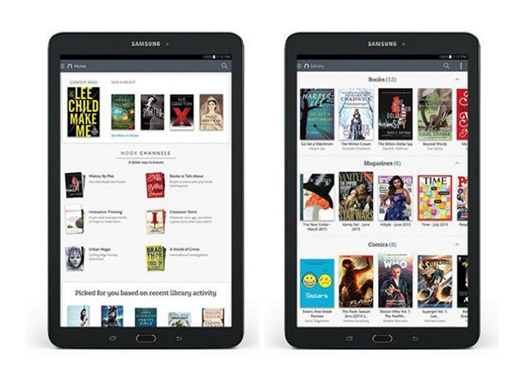 samsung-galaxy-tab-e-nook-barnes-noble-android-tablets.jpg