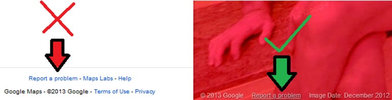 google-maps-report-a-problem
