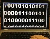 Keyboard-Big Data cropped photo by Joe McKendrick