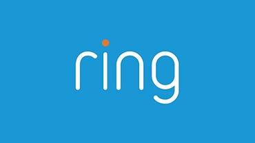 amazon-ring.jpg