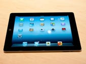 NPD questions if iPad shipments will topple 100M next year