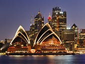 Best internet provider in Australia 2021: Top ISP picks