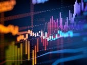Descriptive, predictive, and prescriptive analytics: How are they different?