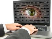 Balancing profits and customer privacy when monetizing big data and IoT