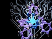 Singapore researchers develop 'reconfigurable' memory chip technology