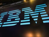 IBM updates Cloud Pak for Security with new data security hub