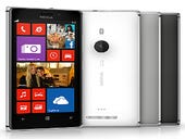 Nokia releases Amber, aligning features and apps across its Lumia range