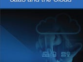Executive Guide to Best Practices in SaaS and the Cloud (free ebook)