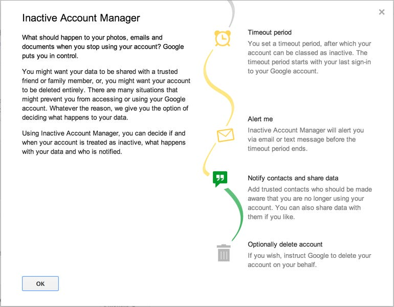 zdnet-google-inactive-account-manager