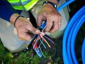 NBN database quirk hitting broadband resellers