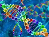 Microsoft's DNA storage breakthrough could pave way for exabyte drives
