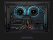 Quick Mac tip: What to do if your cooling fans are always on