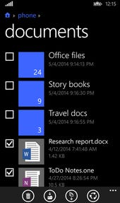 wp81filemanager