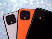 Black Friday 2019: The best smartphone deals