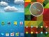 #8 You can completely replace your launcher