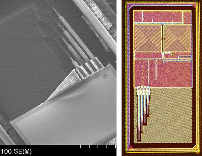electronic-chip.jpg