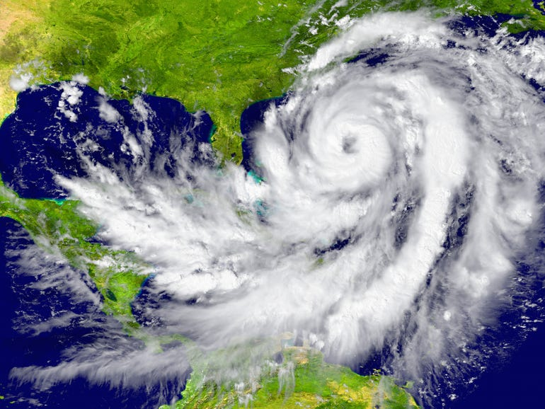 istock-hurricane.jpg