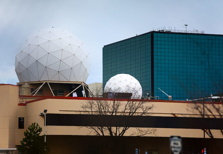 nsa-headquarters-fort-meade-maryland-how-the-nsa-uses-radio-frequencies-to-penetrate-computers.png
