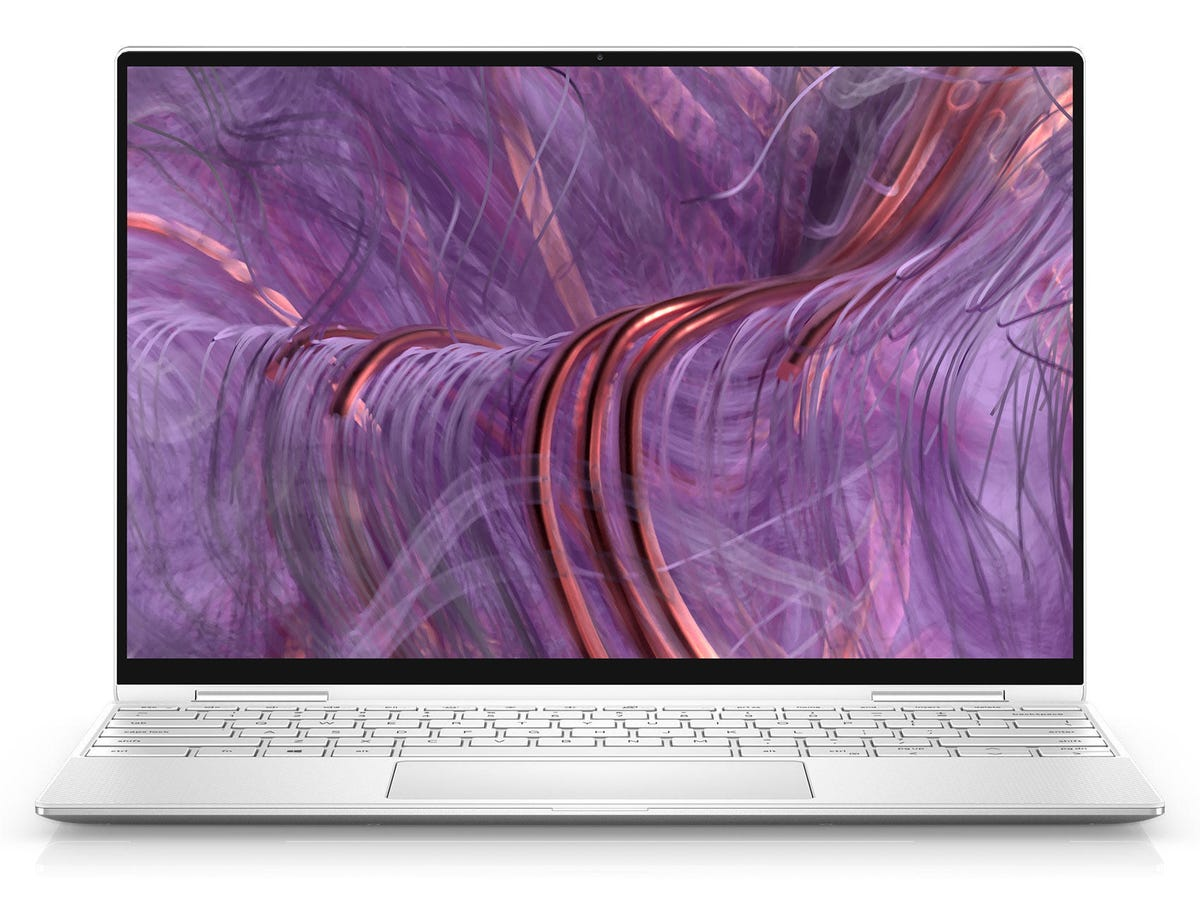 dell-xps-13-2-in-1-laptop-notebook-frost-tiger-lake.jpg
