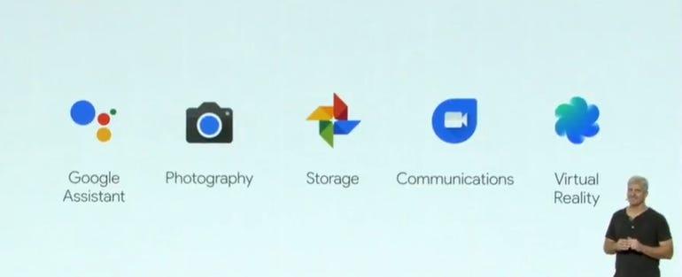 google-pixel-2.png
