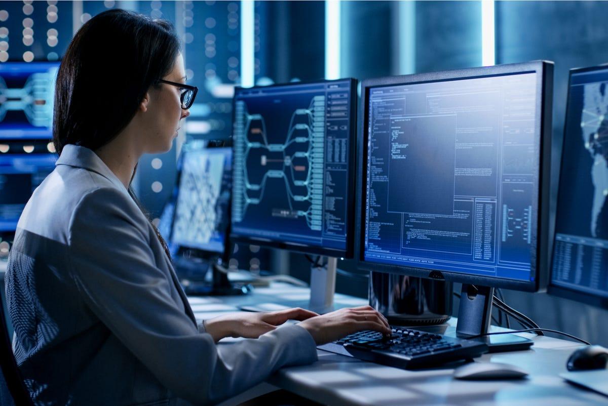 computer-information-systems-shutterstock-669226090.jpg