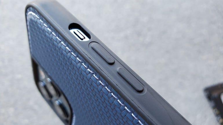 safesleeve-iphone12promax-case-5.jpg