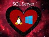 Microsoft's SQL Server Next for Linux, Windows hit public preview