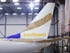 Southwest Airlines just took a severe step to stop customers being unfaithful