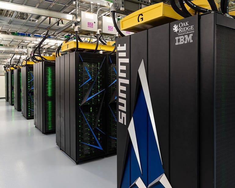 1280px-summitsupercomputer.jpg