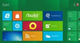 Locking down Windows 8 on ARM will not serve Microsoft well.