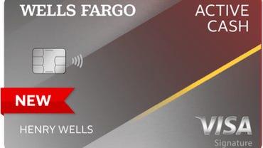 wells-fargo-active-cash-card.png