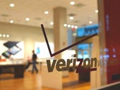 Verizon to use Samsung for first commercial 5G network rollout