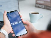 Facebook CTO Mike Schroepfer stepping down